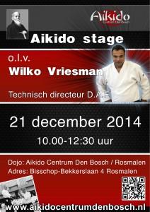 Wilko Vriesman Rosmalen