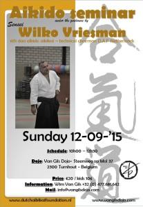 Wilko Vriesman