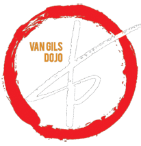 http://vangilsdojo.com/wp-content/uploads/2013/03/Van-Gils-dojo_logo-kleur-op-zwart-1.png