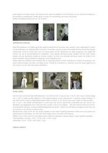 Kinder aikido-1b